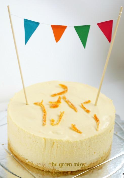 orange and cream cake 1