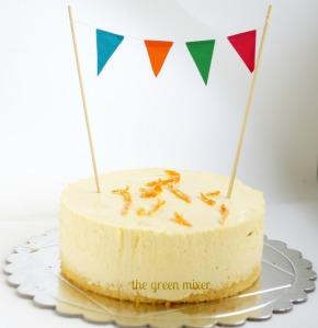 orange and cream cake 4