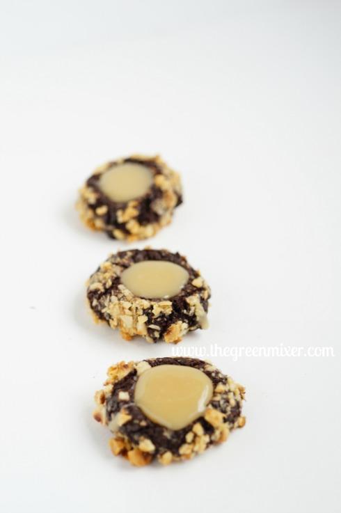 chocolate turtles4