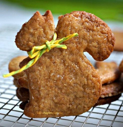 cinnamon sugar cookies4