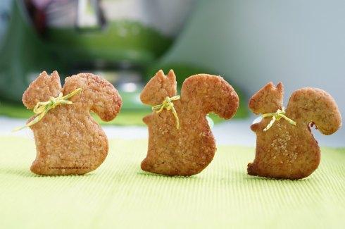 cinnamon sugar cookies5