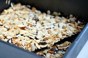 buttercrunch toffee5