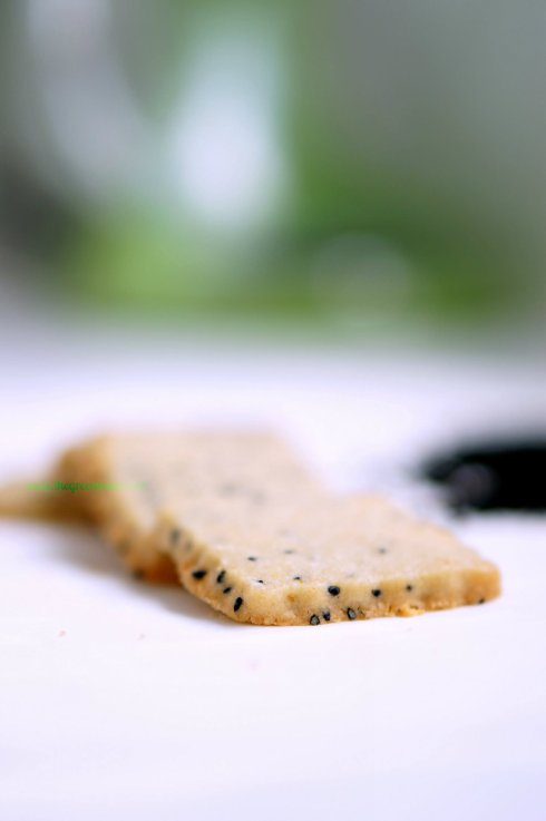 black sesame shortbreads4_mini