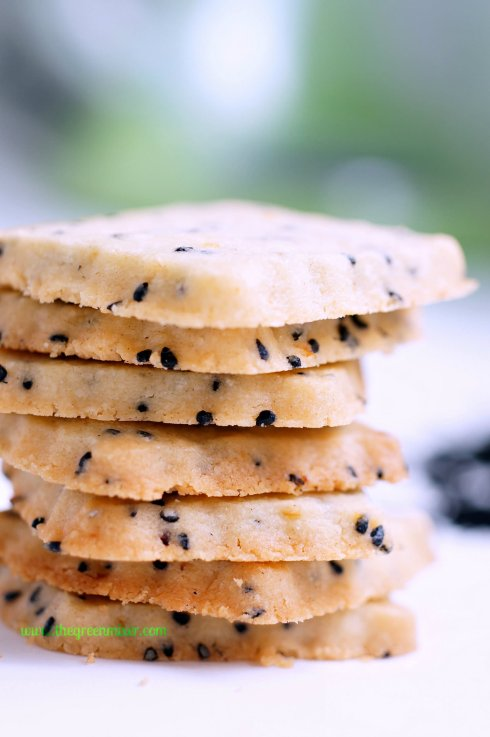 black sesame shortbreads5_mini