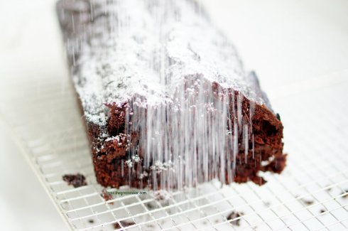 double chocolate banana bread 2_mini