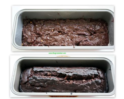 double chocolate banana bread 6_mini