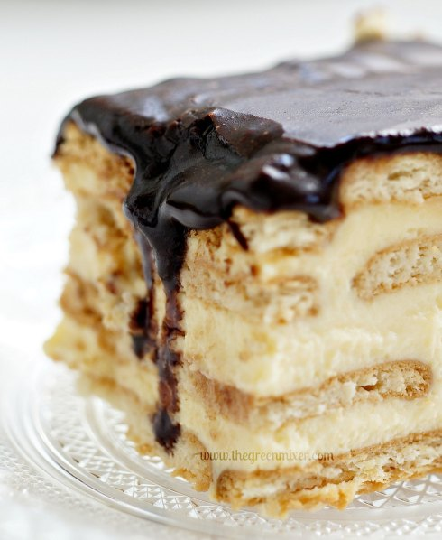 boston cream pie strata 4b