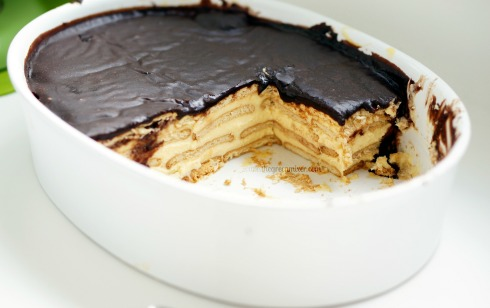boston cream pie strata 8