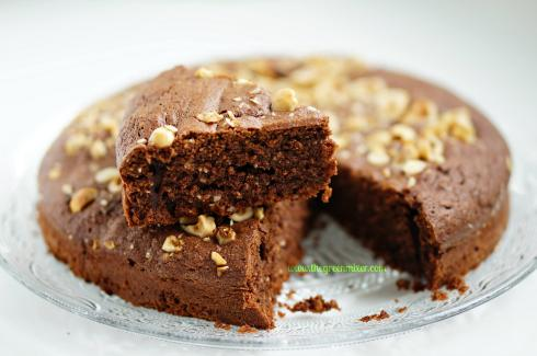 chocolate hazelnut cake 4_mini