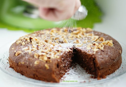 chocolate hazelnut cake 6_mini
