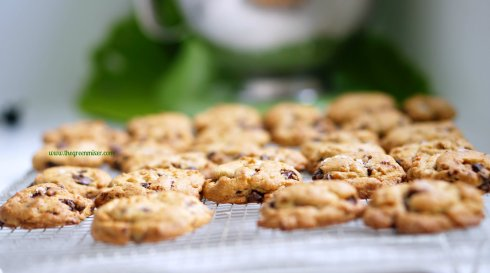 salted chocolate chunk cookies_mini