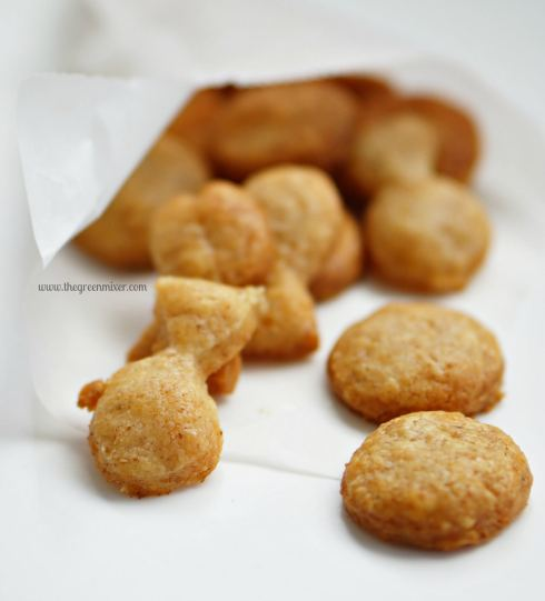 cheddar goldfish crackers 4