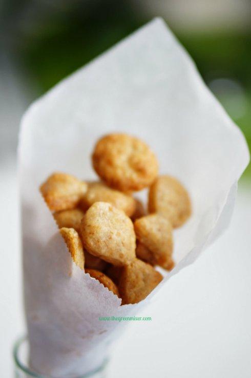 cheddar goldfish crackers 7