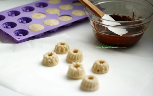 one ingredient fake banana ice cream bonbons2