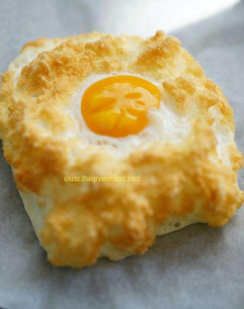 egg in a cloud 2